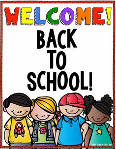 Welcome-back-to-school-clip-art-clipartfest-2