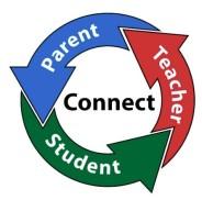 parent teacher connect